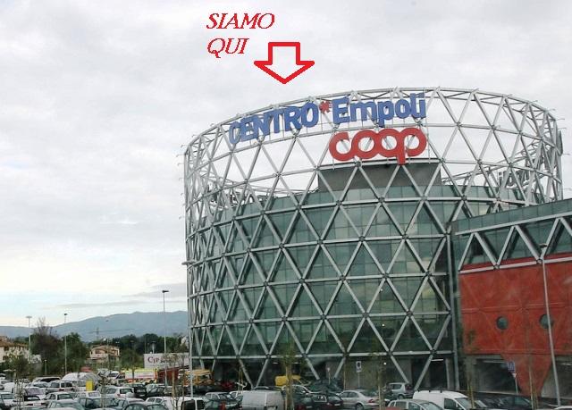 empoli_centro_commerciale_centro_empoli_torre111