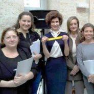 Centro Aiuto Donna Lilith con 'Federazione Ginestra': forte sostegno da Poste
