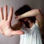 La Fondazione CR Firenze insieme a Lilith contro la violenza